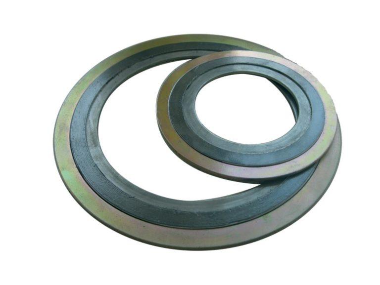 Прокладка СНП-Г-3-43-1,6-4,5-022 ОСТ 26.260.454.-99